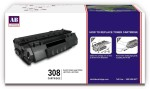 AB Cartridge Cartridge 308