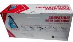 axel Computers 1500