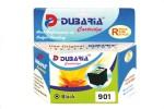 Dubaria 901 Black / CC653AA Compatible