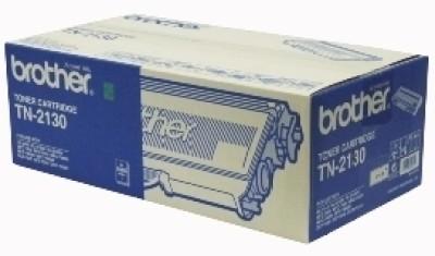 скачать драйвер на принтер brother hl 2130 бесплатно