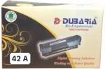 Dubaria 42A