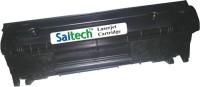 Saitech STC-12A Black Toner