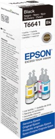 Epson L100/l200/l210 Black Ink (Black)