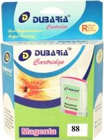 Dubaria 88XL / C9392AN Magenta Compatible