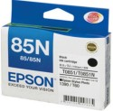 Epson Photo Printer Black Ink (Black)