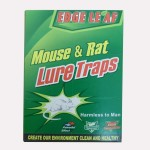 Rudham Insect Repellents 5