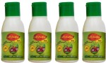 Agrow Insect Repellents 4