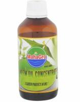 MahaGro 100% Organic Neem Oil (Pack Of 1, 200 Ml)