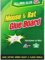 Royalifestyle Rat And Mouse Trap Glue Pack Of 5 Pcs (Pack Of 5, 5 G)