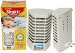 Pcom Insect Repellents Pcom Shakthi insect & mosquito killer