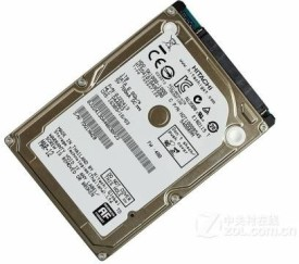 Hitachi-Travelstar-5K1000-(HTS541010A9E681)-1TB-Laptop-Internal-Hard-Drive
