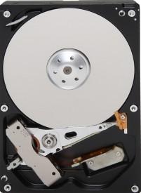 Toshiba (DT01ACA050) 500GB Desktop Internal Hard Drive