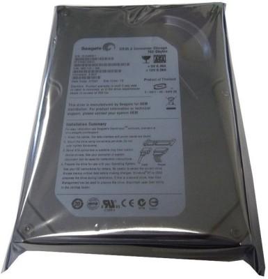 Seagate-DB35.2-(ST3160212SCE)-160GB-Desktop-Internal-Hard-Drive