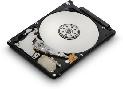 Hitachi-Travelstar-Z5K500-500GB-Laptop-Internal-Hard-Drive