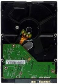 WD-(WD1600AVVS)-160GB-Desktop-Internal-Hard-Drive