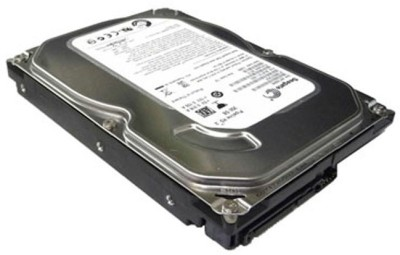 Seagate-Pipeline-HD.2-(ST3250412CS)-250GB-Desktop-Internal-Hard-Disk