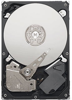 Seagate Pipeline HD (ST3320311CS) 320GB Desktop Internal Hard Drive