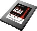 Corsair Neutron GTX Series 240 GB SSD Internal Hard Drive CSSD-N240GBGTXB-BK