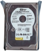 Western Digital WD Cavier Normal