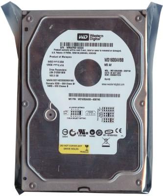 WD-(WD1600AVBB)-160GB-IDE-Desktop-Hard-Disk