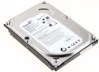 Segate Seagate Sata 500 GB Desktop Internal Hard Drive 500 GB PC Internal Hard Drive (500 Gbytes)