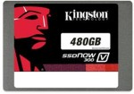 Kingston SV300S387A