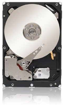 Seagate Constellation (ST4000NM0023) ES 4 TB Desktop Internal Hard Disk