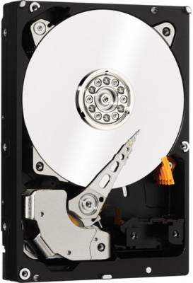 WD-(WD2003FZEX)-2TB-Desktop-Internal-Hard-Disk