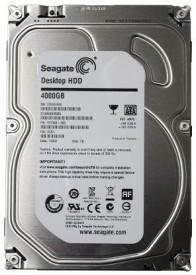 Seagate-Desktop-HDD-(ST4000DM000)-4TB-Internal-Hard-Drive