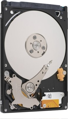 Buy Seagate Momentus 250 GB Laptop Internal Hard Drive (ST250LM004): Internal Hard Drive