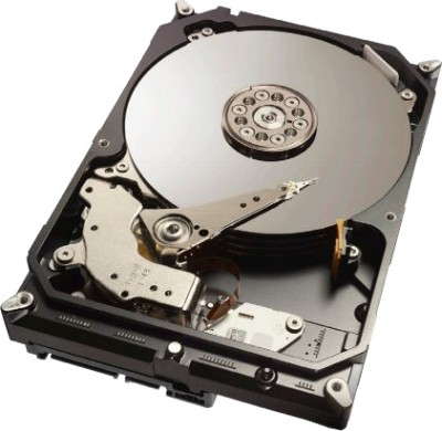 Seagate-(ST2000DX001)-SSHD-2TB-Internal-Hard-Drive