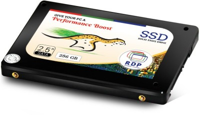 RDP-256GB-Desktop-Internal-SSD