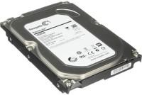 Segate Seagate Sata 1000 GB Desktop Internal Hard Drive 1 TB PC Internal Hard Drive (1 Tb)