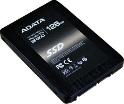 ADATA SSD SP900