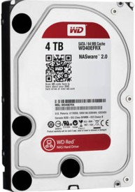 WD-WD40EFRX-4-TB-NAS-Internal-Hard-Disk