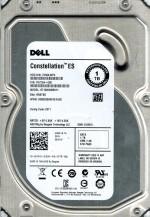 Dell ST1000NM0011