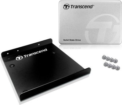 Transcend-SSD-2.5-128-GB-Desktop-Internal-Hard-Drive-(TS128GSSD370S)