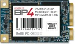MyDigitalSSD MDMS BP4 030