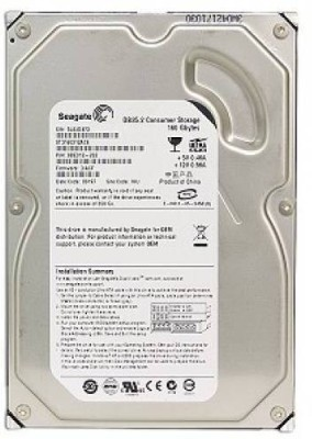 Seagate-Baracudda-(ST3160212ACE)-160-GB-Desktop-Internal-Hard-Disk