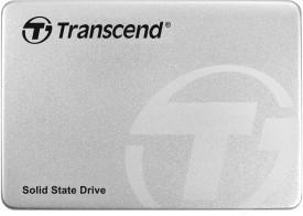 Transcend (TS64GSSD370) 64GB SSD Desktop & Laptop Internal Hard Drive