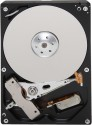Toshiba 1 TB Desktop Internal Hard Drive DT01ACA100