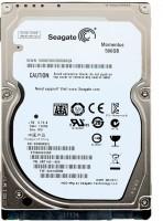 Seagate 500 7200 rpm 500 GB Laptop Internal Hard Drive (ST9500423AS)