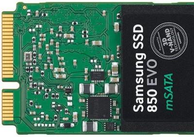 Samsung-850-EVO-mSATA-(MZ-M5E250)-250GB-Internal-SSD