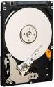 WD Scorpio Blue 500 GB Laptop internal hard drive WD5000LPVT
