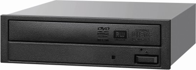 Buy Sony AD-7280S Internal Optical Drive: Internal Optical Drive