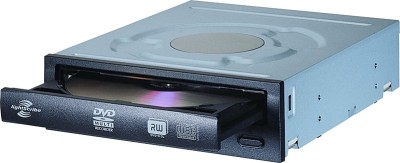 Buy LiteOn IHAS122-06 WU/IHAS122-05 WU DVD Burner Internal Optical Drive: Internal Optical Drive
