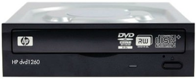 Buy HP dvd1260i OEM Bundle of 5 DVD Burner Internal Optical Drive: Internal Optical Drive