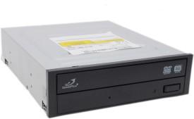 TacGears TG-DVD001-SATA External DVD Writer