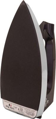 Hytec Classic Dry Iron (Black)
