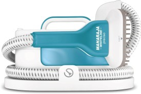 Preciso-GS100-Garment-Steamer